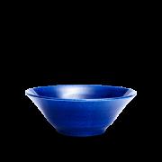 Basic Skål Liten Blå 70 cl