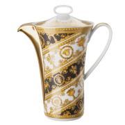 Versace I love Baroque kaffekanna 1,2 l