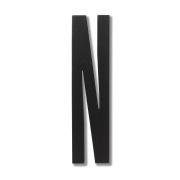 Design Letters bokstav N