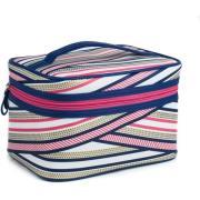 BaByliss 794728 Vanity Bag Randig
