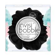 Invisibobble Sprunchie True Black True Black