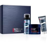 Biotherm Force Supreme Gift Set