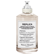 Maison Margiela Replica Whispers in the Library EdT 100 ml