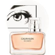 Calvin Klein Women Intense EdP 50 ml