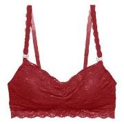 Cosabella Maternity Never Say Never™ Mommie™ Amnings BH Brick Red S