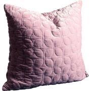 Webster Kuddfodral 60x60 cm, Blackberry Pink