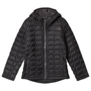 The North Face ThermoBall Huvjacka Svart XS (6 years)