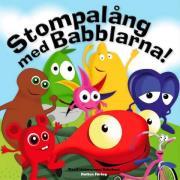 Stompalong Med Babblarna!