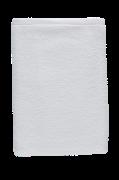 Badhandduk Elise 70x140 cm