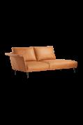 TAMPA soffa 2-sits