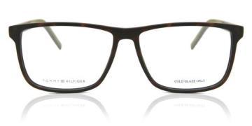 Tommy Hilfiger TH 1696 Glasögon