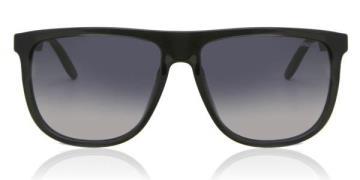 Carrera 5003 Solglasögon