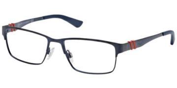 Polo Ralph Lauren PH1147 Glasögon