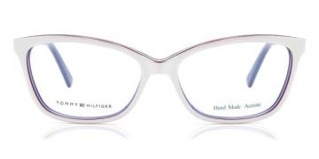 Tommy Hilfiger TH 1318 Glasögon