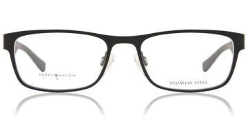 Tommy Hilfiger TH 1284 Glasögon