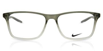 Nike 7125 Glasögon