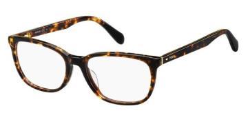 Fossil FOS 7052 Glasögon