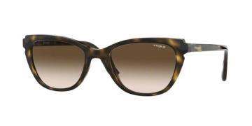 Vogue Eyewear VO5293S Solglasögon