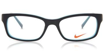 Nike 5513 Kids Glasögon