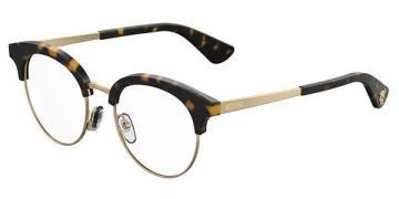 Moschino MOS514 Glasögon