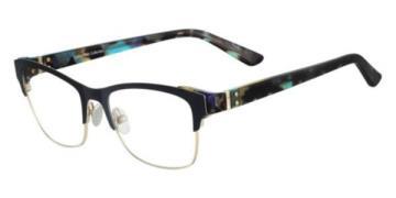 Calvin Klein CK8021 Glasögon
